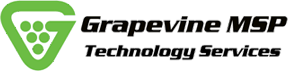 Grapevine MSP Technology Services